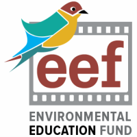 Environmental Education Fund (EEF)